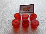Ремкомплект рулевой трапеции Москвич 2140 , 412, фото 2