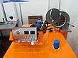 Котел длительного горения Донтерм ДТМ 30 кВт Турбо, фото 3