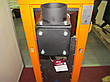 Котел длительного горения Донтерм ДТМ 30 кВт Турбо, фото 5