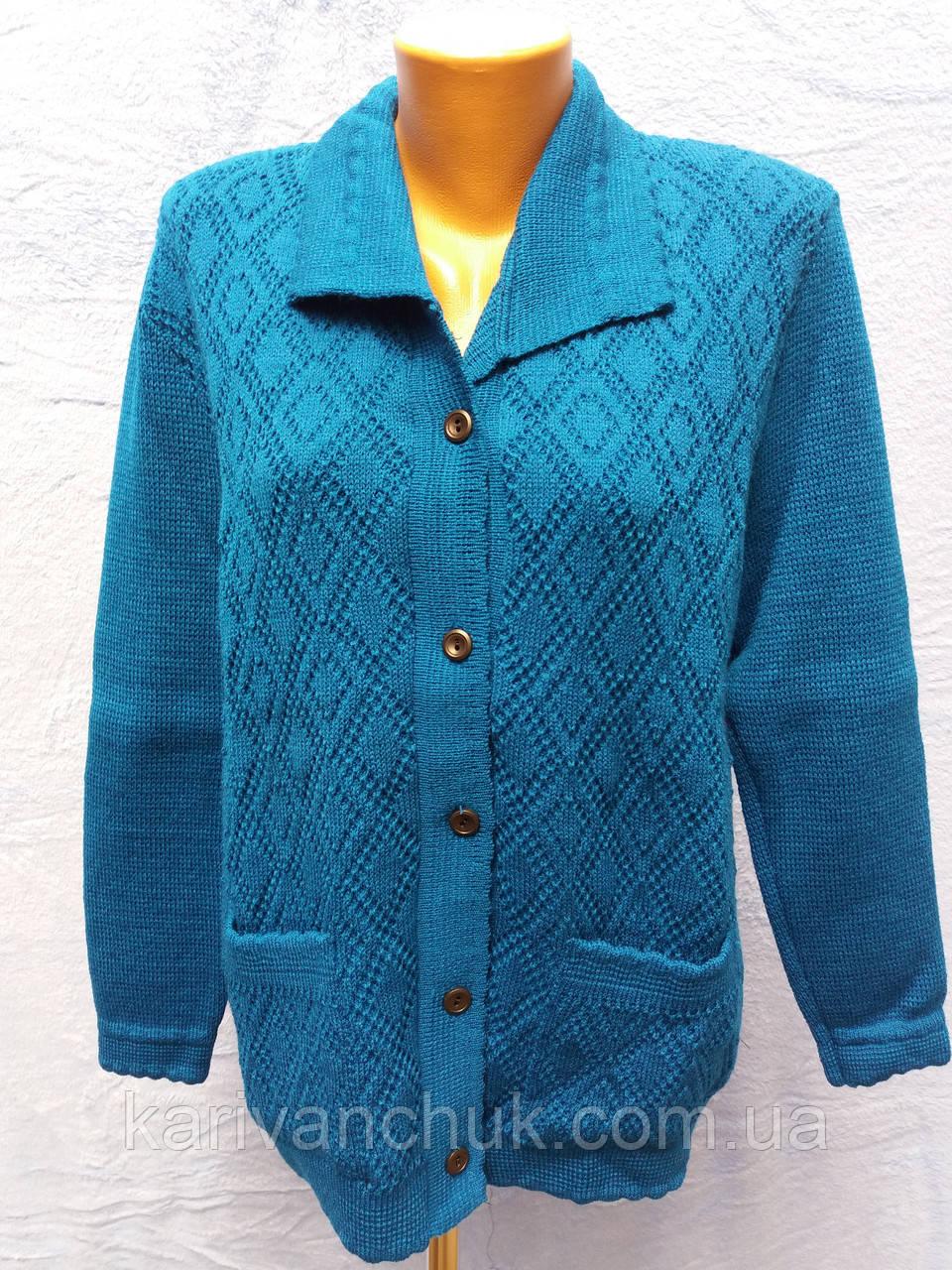 кофты женские вязаные продажа цена в хмельницком свитеры и