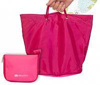 Сумка для покупок (Розовая)