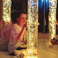 Детские интерактивные комнаты оформление