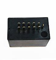 Реле контроля исправности ламп 2110 АВАР 11 конт.