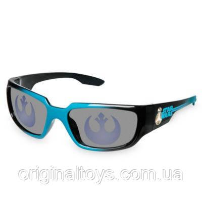 """Детские солнцезащитные очки """"Star Wars"""" Disney  - Original Toys в Днепре"""