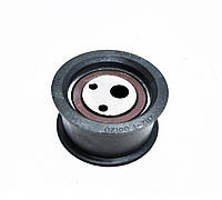 Ролик ГРМ 2110 VBF 2112 - 1006120 натяжной пластмас.
