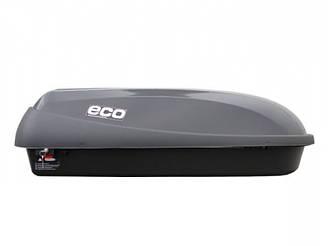 Багажный бокс ECO 323