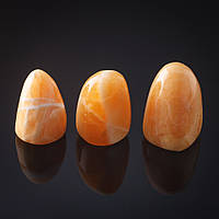 Камень натур. Сувенир, цена за 100 грамм