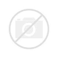 Устройство прицепное оцинк SPP 1300кг d50 квадрат