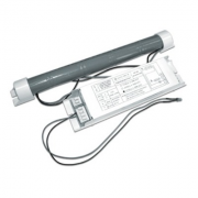 Аварийный блок для светильников с люминисцентыми лампами,Electrum
