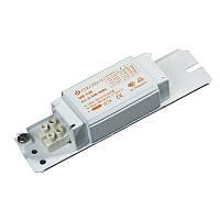 Дроссель для люминесцентных ламп (электронный дроссель для люминесцентных ламп) 0.43A,Electrum