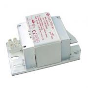 Балласт для натриевых ламп (электромагнитный балласт для натриевых ламп) 150W,Electrum