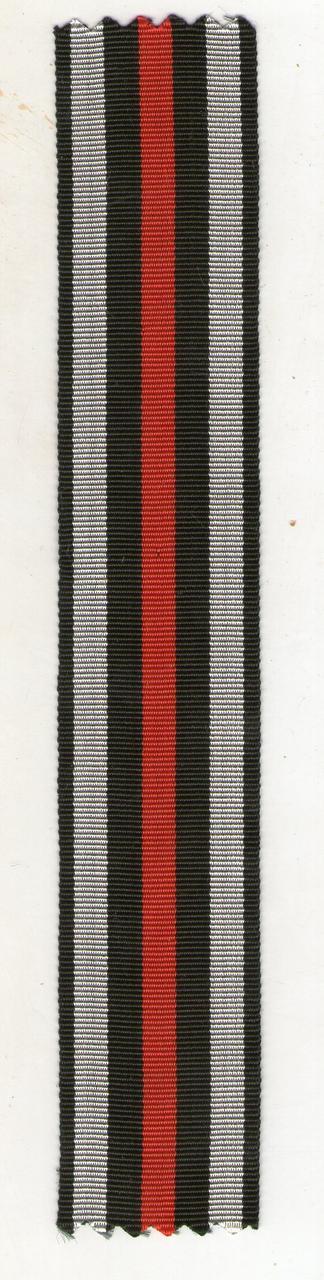 Германия лента на крест Гинденбурга