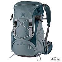 Женский рюкзак Mammut Carat 20 L