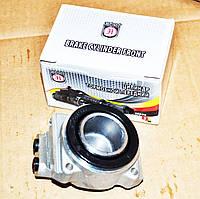 Цилиндр торм. передний 2101 HORT Premium правый внутренний 53007