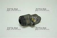 Цилиндр торм. передний ГАЗ - 24 HORT правый HBC52025