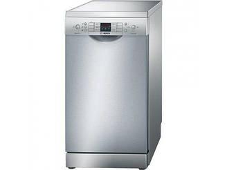Посудомоечная машина BOSCH SPS54M88EU