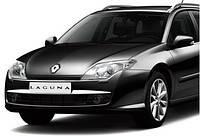 Renault Laguna 3 (2007-2011)