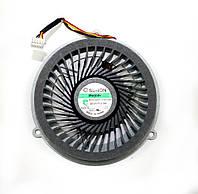 Вентилятор LENOVO IDEAPAD Y570, Y570A, Y570N, Y570P