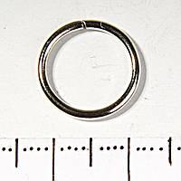 [15 мм] Зажимное кольцо 15