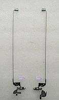 Петли к: HP Pavilion G7 G7-1000 G7-1100 G7-1200 G7-1300 Series FBR18008010 FBR18009010