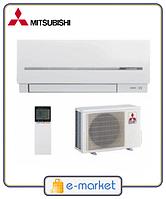 Кондиционер MITSUBISHI Electric MSZ-SF25VE