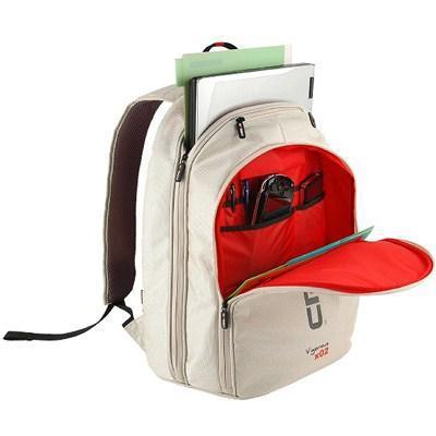 Рюкзак для ноутбука Crown 15.6 Vigorous x02 (BPV215W) 2