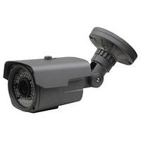 Проводная уличная варифокальная IP-камера Longse LIG40XA200