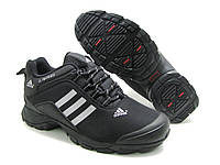 Кроссовки Adidas Clima-Proof, 2 цвета, Gore-tex (осень-зима)топ качество
