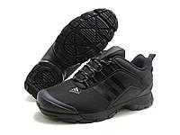 Кроссовки Adidas Clima-Proof, 2 цвета, Gore-tex (осень)топ качество (реплика), фото 1
