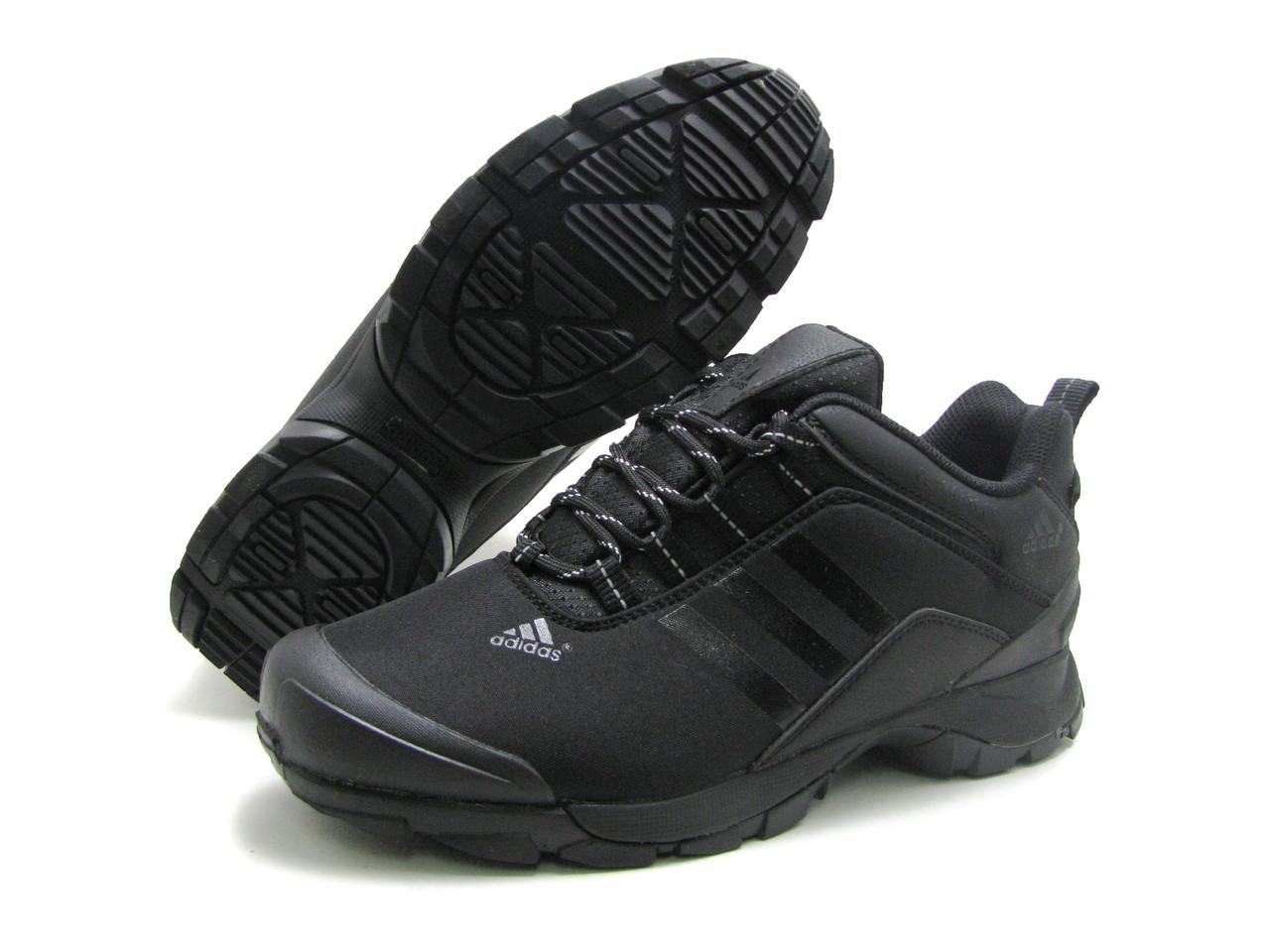 """Кроссовки Adidas Clima-Proof, 2 цвета, Gore-tex (осень-зима)топ качество - Интернет - магазин модной обуви и одежды """"ROM"""" в Киевской области"""