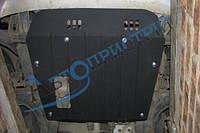Защита двигателя (картера) MERCEDES VITO W638 1996-2003 г.в.