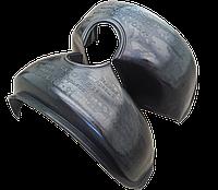 Подкрылки пара задних Форд Эскорт FORD Escort