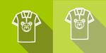 Как выбрать детскую теннисную одежду?