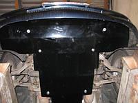Защита двигателя (картера) MERCEDES E-270 CDI /E-240 (W-211) 2002-2009 г.в.
