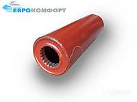 Валец (качалка)ПСП-10.01.01.310-01ПСП300 мм