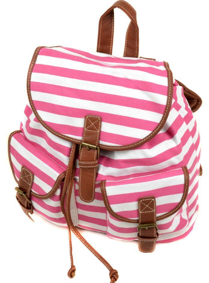 """Городской женский рюкзак """"Индия"""" 6110-23 15 л"""