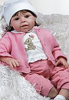 Кукла реборн,пупс! Кукла reborn США