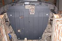Защита двигателя (картера) и КПП MITSUBISHI SPACE STAR 1998-2004 г.в.