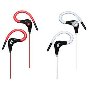 Вакуумные наушники Nike Sport NK-38