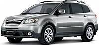 Коврики на Subaru Tribeca (2005--)
