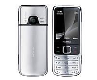 Nokia 6700 Classic CHROME (Хром) Original