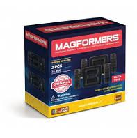 Magformers Клик-колеса 2шт