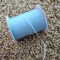 Лента для вышивки Mokuba 274