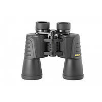 Бинокль 20X50 - Nikon