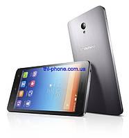 Смартфон Lenovo S860 купить в наличии в Украине, MT6582 5.3 дюймов IPS HD, W+G, DualSim, Android 4.2