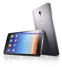 Смартфон Lenovo S860 MT6582 5.3 дюймів IPS HD, W+G, DualSim, Android 4.2