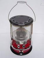 Обогреватель керосиновый Модель: KSP-229