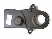 Захист (кожух) ременя ГРМ Чері Амулет А11, А15 (Chery Amulet A11, A15)., фото 1