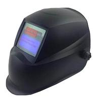 Сварочная маска-хамелеон FORTE MC-2000