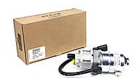 Помпа АКПП MB Sprinter CDI/VW Crafter (Tiptron)